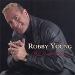 Robby Young The Look Of Love