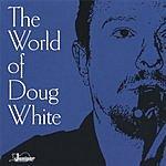Doug White The World Of Doug White