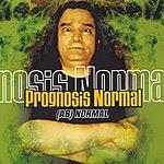 Prognosis Normal (Ab)Normal