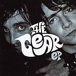 The Gear The Gear EP