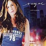 Rayne City Lights