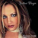 Justine Blazer Passion In Me