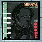Richard Goode Sonata in B Flat Major D.960/Allegretto in C Minor, D.915/Impromptu in A Flat, D.935, No.2