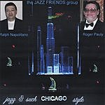 Ralph Napolitano Jazz & Such - Chicago Style