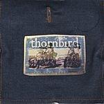 Thornbird Denim