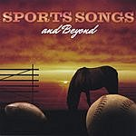 Phil Coley Sports Songs And Beyond