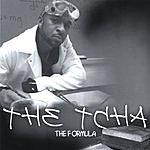 T-cha The Formula