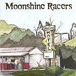 Moonshine Racers Skyline Motel