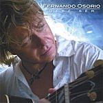 Fernando Osorio Debe Ser