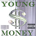 Young Money Young Money Mix (Parental Advisory)