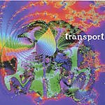 Mat Mantlepiece Transport