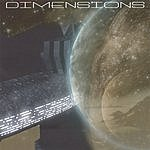 Wave World Dimensions