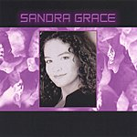 Sandra Grace Sandra Grace