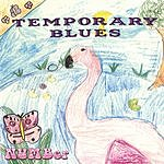 NUMBer Temporary Blues