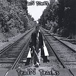 Dan Torres Train Tracks