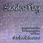 Michael Sasnow Shadow Play: Inspired Melodies For Harps, Guitars, And Bass.