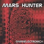 Mars Hunter Omnielectronica