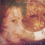 Amanda McBroom A Timeless Thing