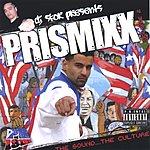 DJ Skor Presents The P.R.Ismixx Vol.II