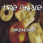 Tre Angle Chronicles