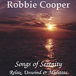 Robbie Cooper Drowning In Reality