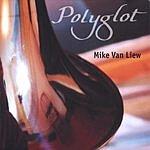Mike Van Liew Polyglot