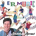 Jonathan Sprout Dr. Music