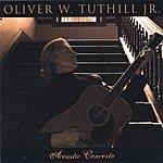 Oliver W. Tuthill Jr. Acoustic Concerto