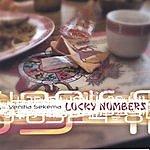 Venitia Sekema Lucky Numbers