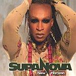 Supa Nova New Horizon (Maxi-Single)