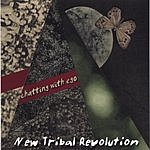 New Tribal Revolution Chatting with Ego