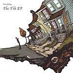 Swordplay The Tilt EP