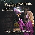 Marci DeFrancesco Passing Moments