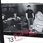 Paperboy Jack Room 13