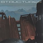 Wave World Structures