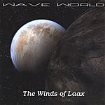 Wave World The Winds Of Laax