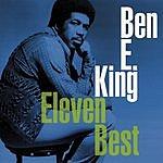 Ben E. King Eleven Best