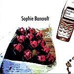 Sophie Bancroft Modern Love