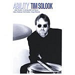 Tim Solook Ability