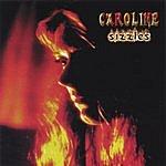 Caroline Stratton Caroline Sizzles