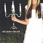 Reclaim The Fallen Cliche While Still Captivating