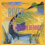 Stephen Bennett River