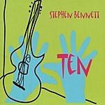 Stephen Bennett Ten
