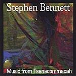 Stephen Bennett Music From Tsenacommacah