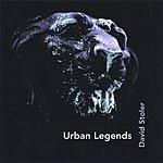 David Stoler Urban Legends