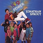 Jonathan Sprout Kid Power