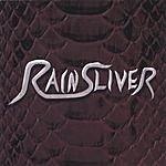 Rainsliver Rainsliver (Snake Skin)