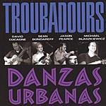 Troubadours Danzas Urbanas