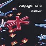 Voyager One Dissolver