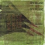 Spy Island A Treasury Of Great Science Fiction